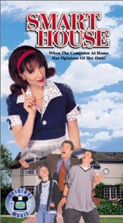 Watch Smart House Online