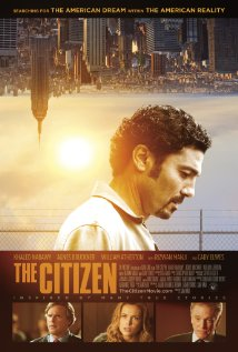 Watch The Citizen Online