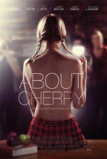 Watch About Cherry Online