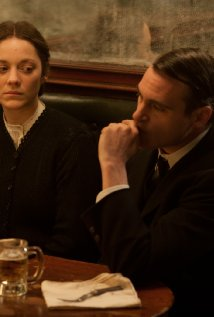 Watch The Immigrant 2013 Online