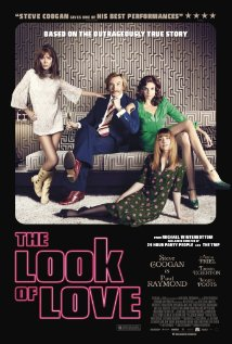 Watch The Look of Love Online