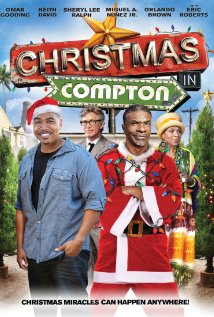 Watch Christmas in Compton Online