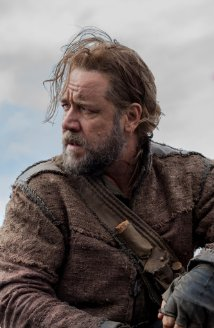 Watch Noah 2014 Online