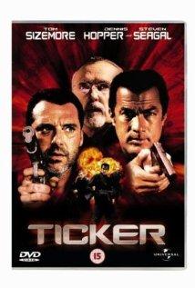 Watch Ticker Online