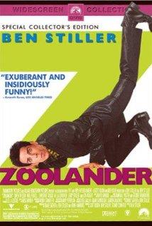 Watch Zoolander Online