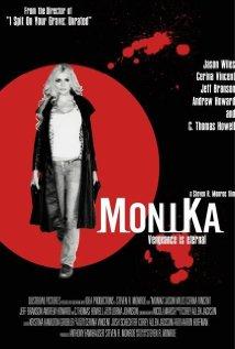 Watch MoniKa Online
