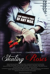 Watch Stealing Roses Online