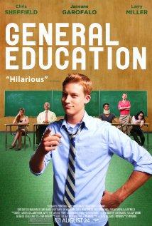 Watch General Education Online
