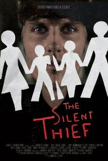 Watch The Silent Thief Online