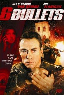 Watch 6 Bullets Online