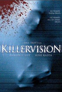 Watch Killervision Online