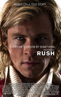 Watch Rush  Online