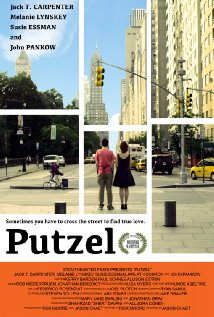 Watch Putzel Online