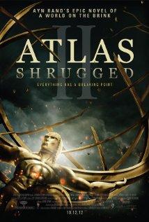 Watch Atlas Shrugged II: The Strike Online