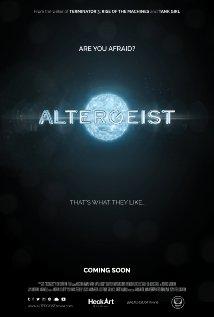 Watch Altergeist Online