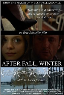 Watch After Fall, Winter Online