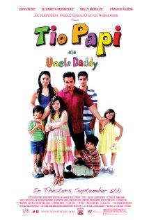 Watch Tio Papi Online