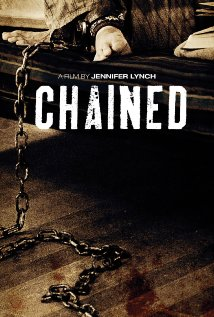 Watch Chained  Online
