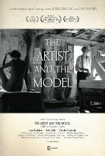 Watch The Artist and the Model Online