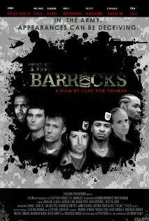 Watch The Barracks Online