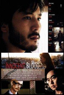 Watch Innocent Blood  Online