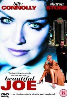 Watch Beautiful Joe Online