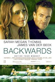 Watch Backwards Online