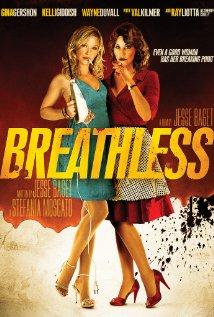 Watch Breathless 2012 Online