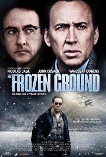 Watch The Frozen Ground Online