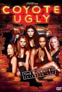 Watch Coyote Ugly Online