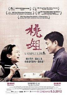 Watch Tao jie Online