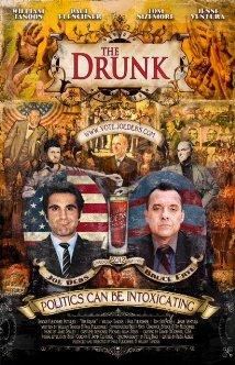 Watch The Drunk Online