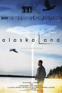 Watch alaskaLand Online