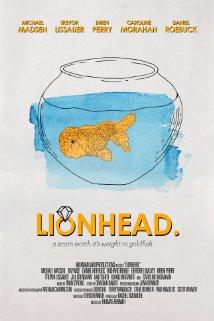 Watch Lionhead Online