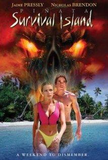 Watch Demon Island Online