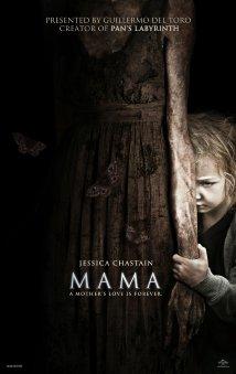 Watch Mama Online