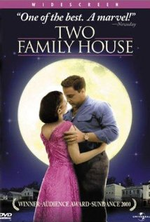 Watch Two Family House Online