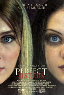 Watch Perfect Sisters Online