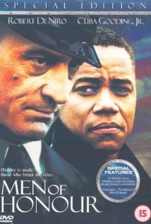 Watch Men of Honor Online