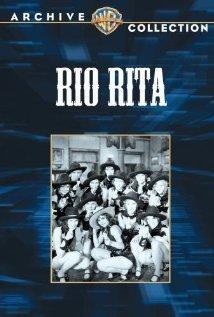 Watch Rio Rita Online