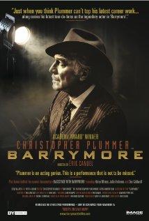 Watch Barrymore Online