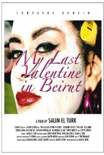 Watch My Last Valentine in Beirut in 3D Online