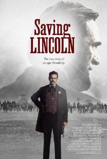 Watch Saving Lincoln Online