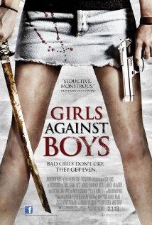 Watch Girls Against Boys Online