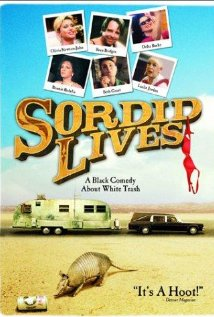 Watch Sordid Lives Online