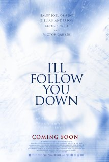 Watch I'll Follow You Down Online