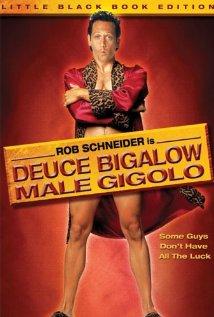 Watch Deuce Bigalow: Male Gigolo Online