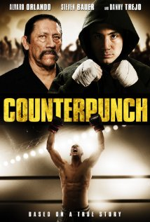 Watch Counterpunch Online