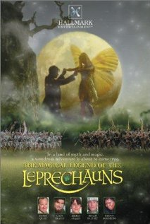 Watch The Magical Legend of the Leprechauns Online