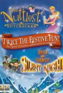 Watch The Nuttiest Nutcracker Online